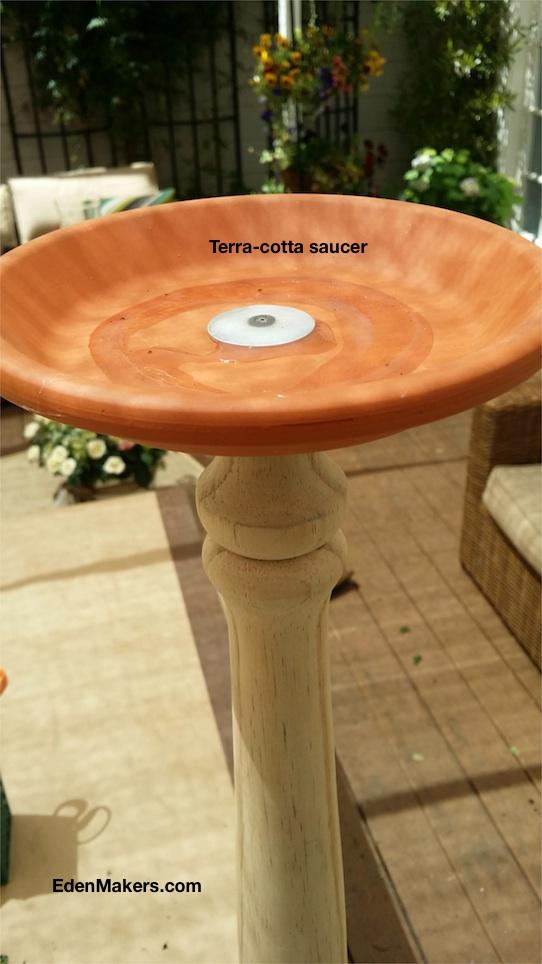 terra-cotta-saucer-drilled-table-leg-luminary-base-edenmakers-blog