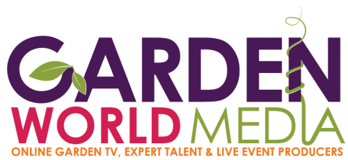 Garden-World-Media-Shirley-Bovshow-garden-centric-media-production-company-Logo
