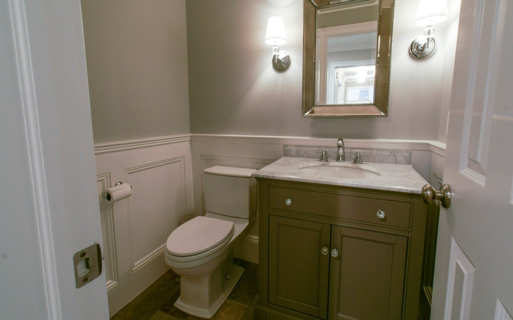 Ed-Ensign-Contracting-Bathrooms-16x10-06