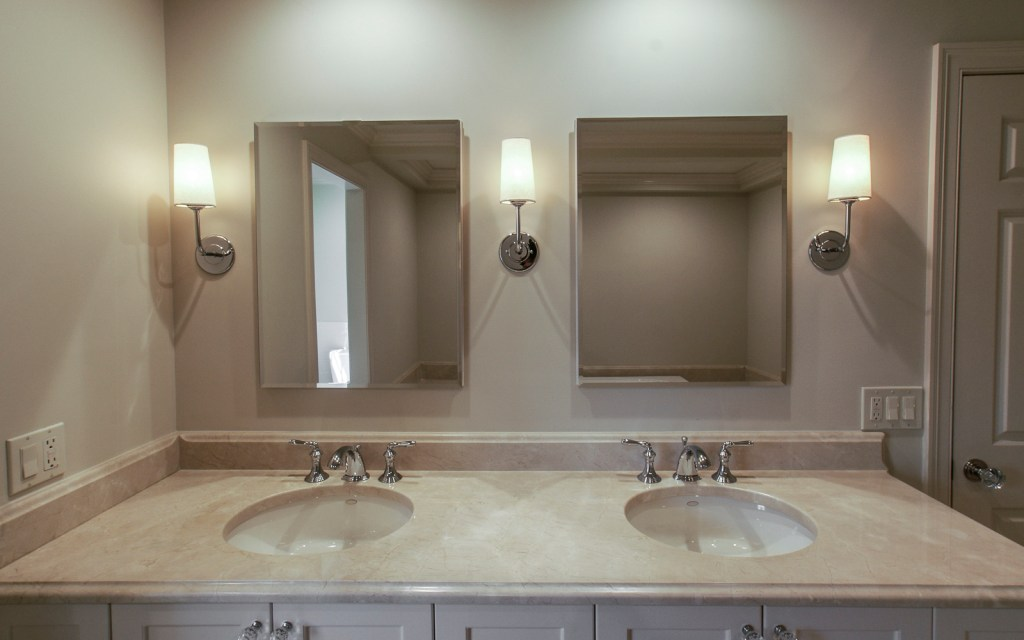 Ed-Ensign-Contracting-Bathrooms-16x10-14