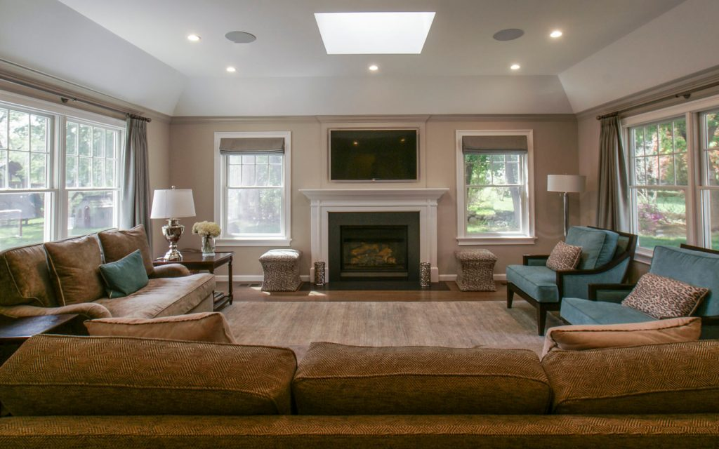 Ed-Ensign-Contracting-Fireplaces-05