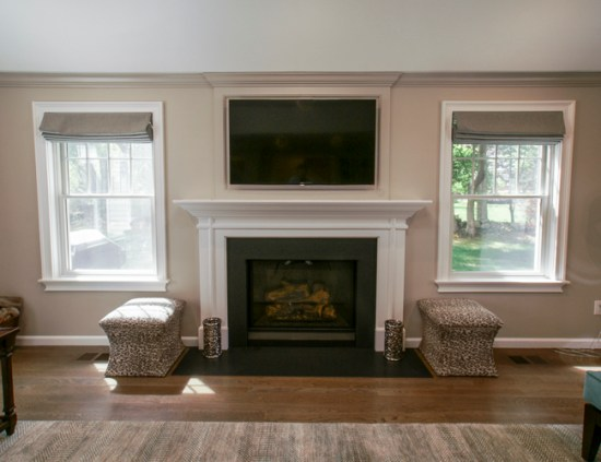 Ed-Ensign-Contracting-Fireplaces-650