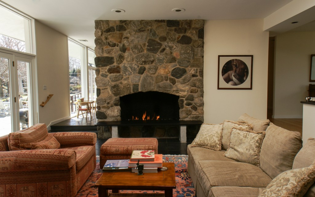 Ed-Ensign-Contracting-Living-Rooms-03