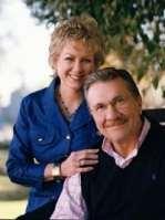 Pastor-and-Janice-Rivers-Key-Page-e1361395783667