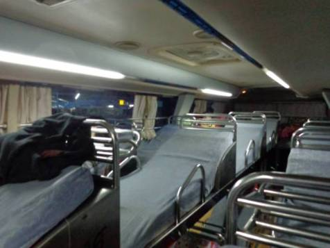 sleep-bus