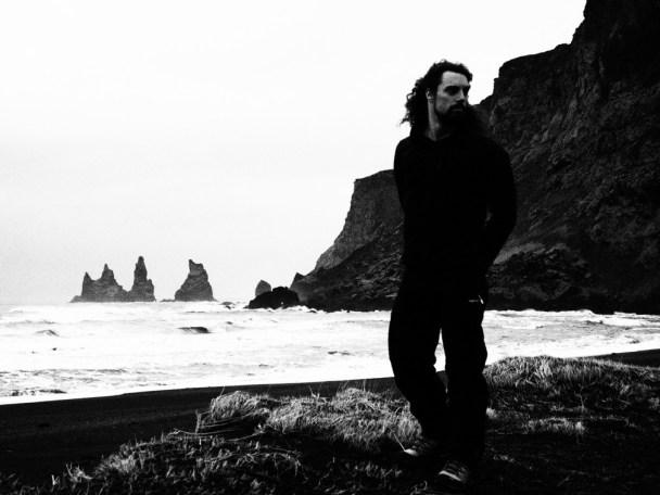 Icelandic Rocks