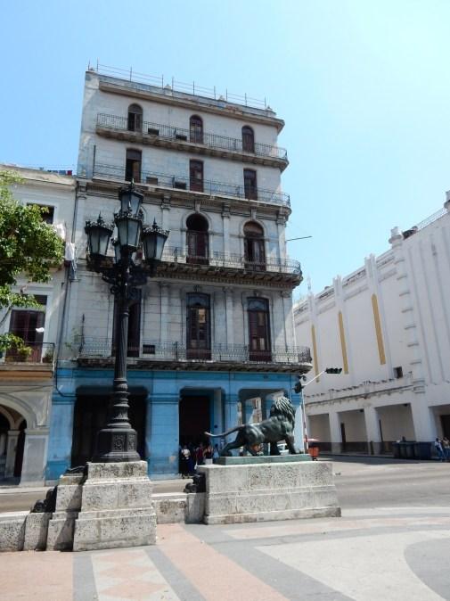 Cuba Blog 21
