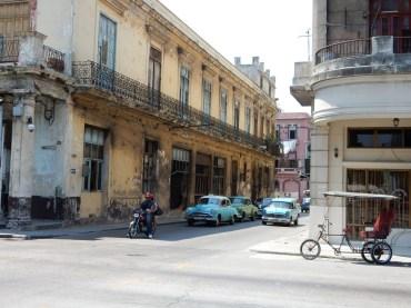 Cuba Blog 22