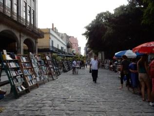 Cuba Blog 26
