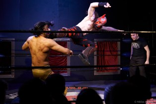 LUCH_LIBRE_11