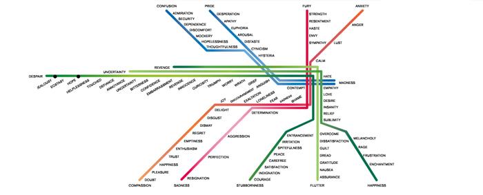 metroopera.jpg