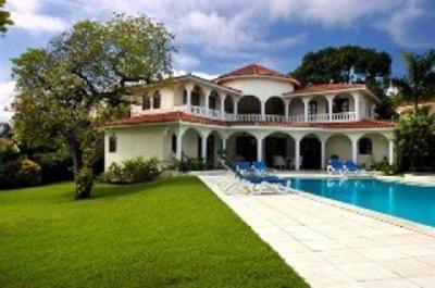 Lifestyle Tropical Beach Resort & Spa, Puerto Plata ...