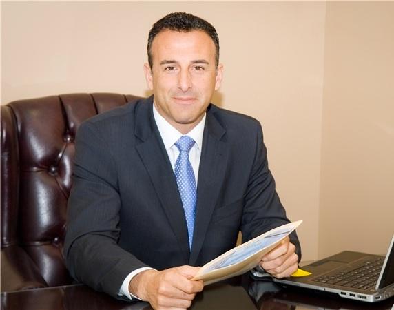 Dr. Maurizio Miglietta