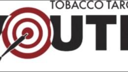 EPC_Logo_Final-300x122