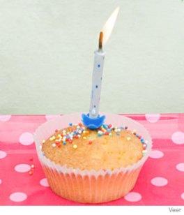 cakecontest