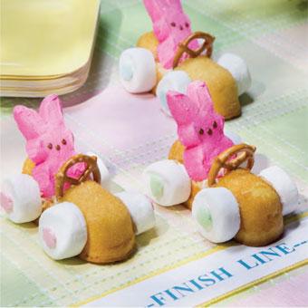 racecar.bunny
