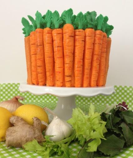 carrot.cake