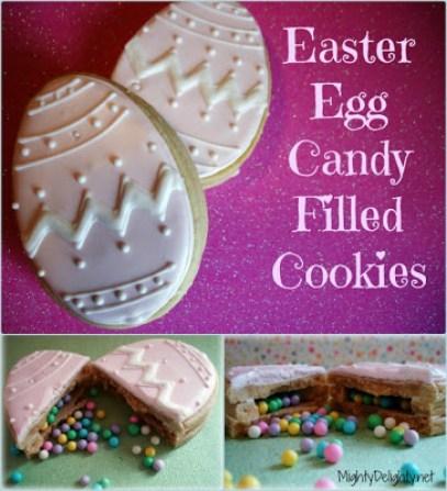 easteregg.candycookies