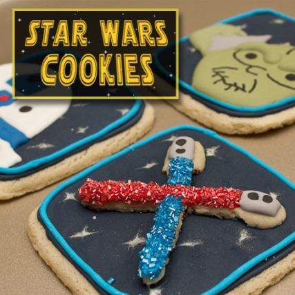 starwars.lightsabercookies