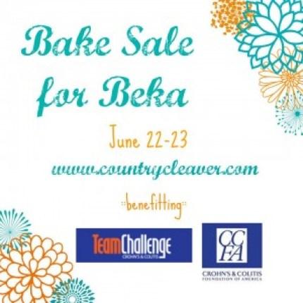 bakesale_ccfa