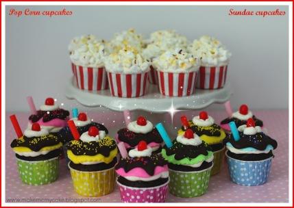 popcorn.sundae.cupcakes