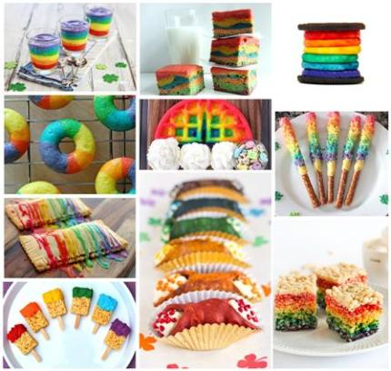 rainbow_other