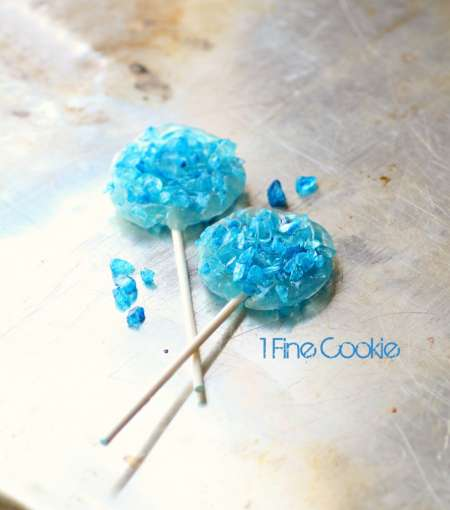 Breaking-Bad-Lollipops