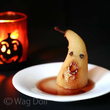 ghost-peached-pears