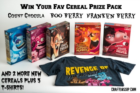 monster-cereal-giveaway