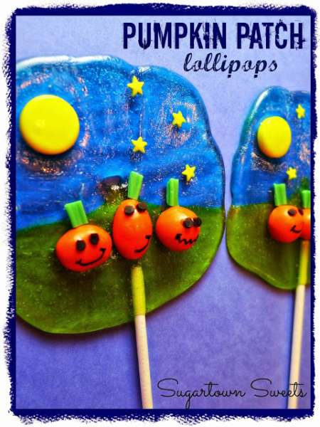 Pumpkin-Patch-Treats-Jolly-Rancher-Lollipops