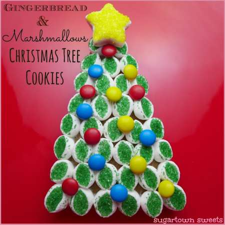 Christmas-Cookies-Tree
