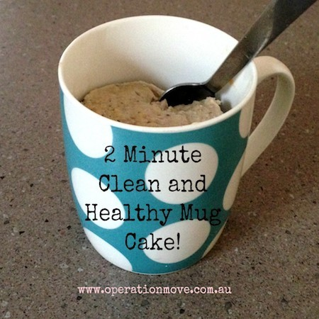 2 min clean and healthy mug2