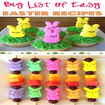 BIG-List-of-Easy-Easter-Recipes-from-TheFrugalGirls.com_