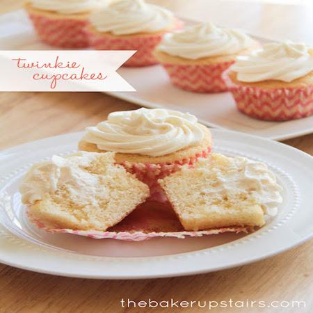 twinkie_cupcakes