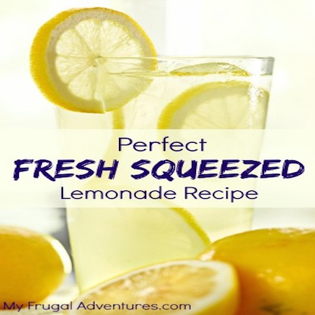 Perfect-Fresh-Squeezed-Lemonade