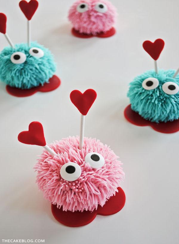 love_bug_cupcakes