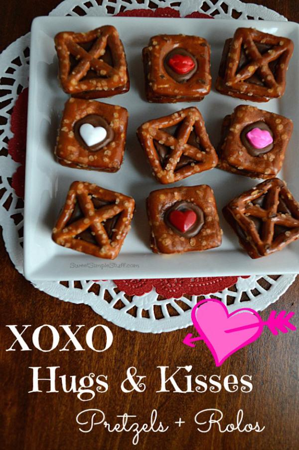 xoxo-hugs-kisses-pretzels-rolos-sweetsimplestuff-com