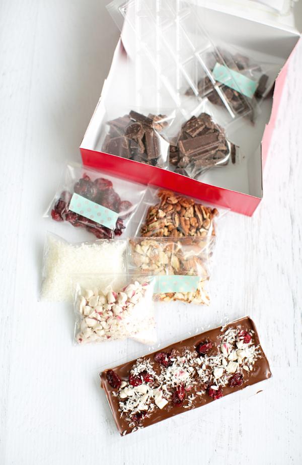 5-diy-chocolate-candy-bar-kit