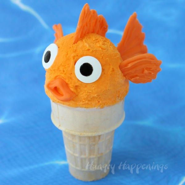 orange-ice-cream-goldfish-copy
