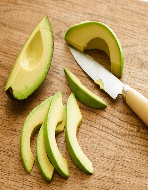 peeled-sliced-avocado-Medium