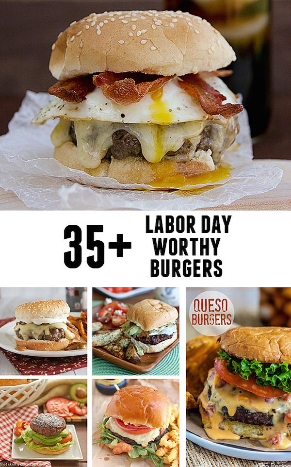 35-Labor-Day-Worthy-Burgers