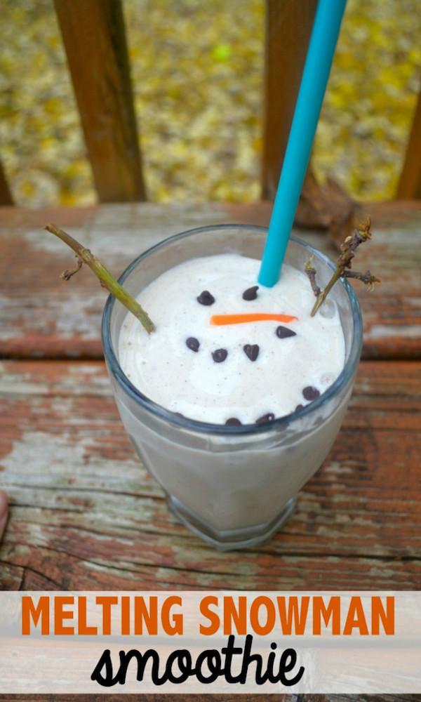Melting-Snowman-SMooth