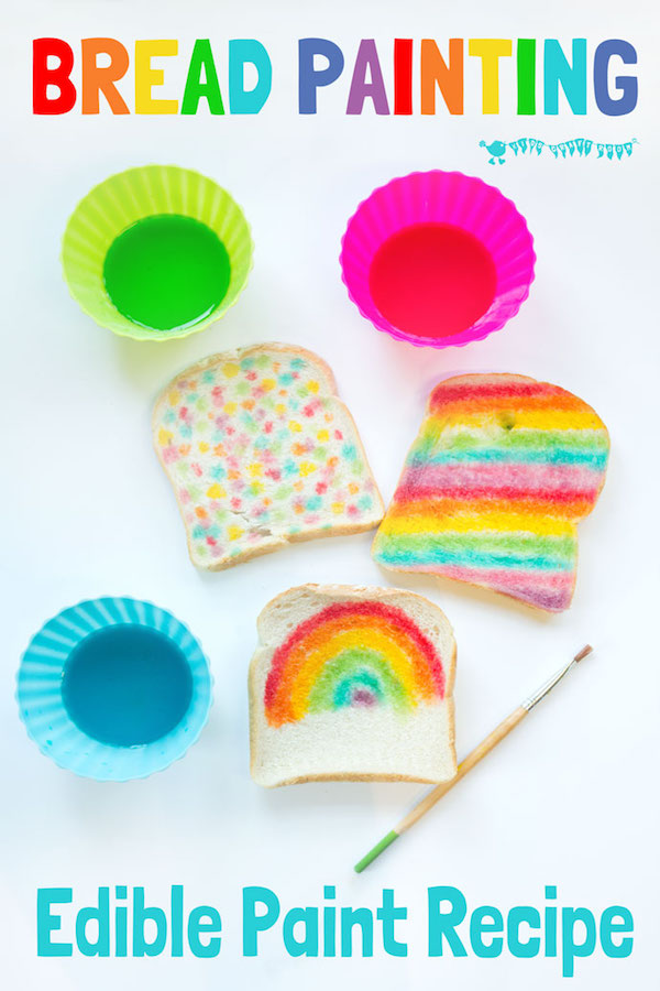 Edible-paint-recipe-rainbow-bread-pin