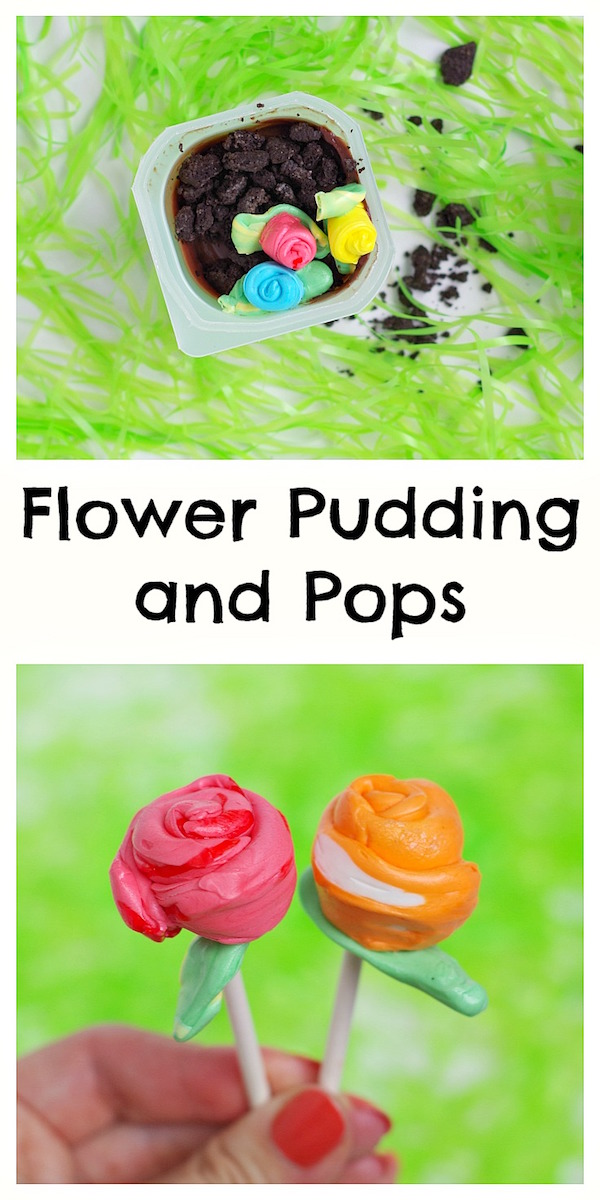 Flower-Pudding-and-Pops