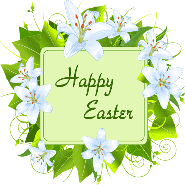 easterwishes-images