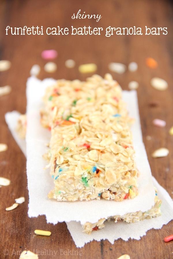 skinny-funfetti-cake-batter-granola-bars_2437-labeled