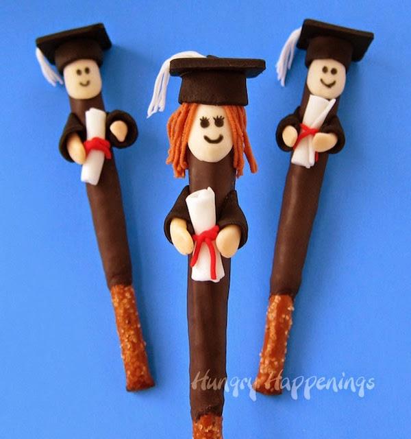 Pretzel-pop-graduates-graduation-party-food-