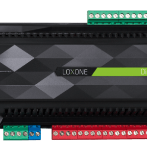 dimmer-extension