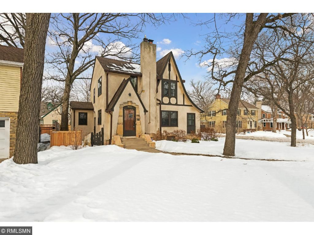 Fullsize Of Parade Of Homes Mn