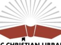 The EBC Christian Library logo